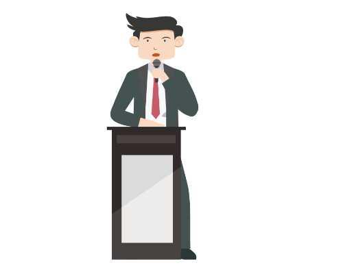 口才与演讲培训班哪家好?
