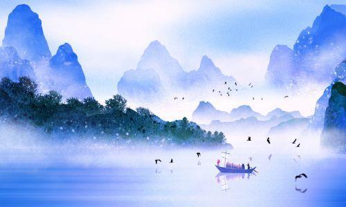 深圳美術培訓油畫課程