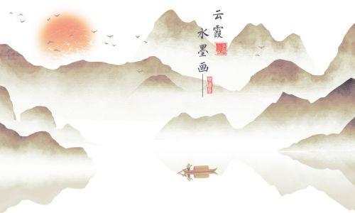 深圳美術培訓創意課程