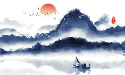 杭州高考美术培训班