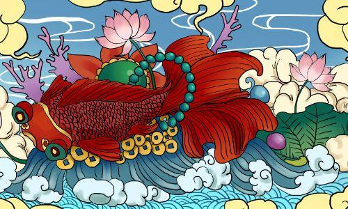 珠海成人油画培训班