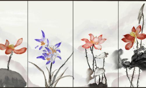 上海美术兴趣班