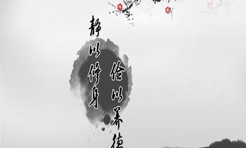 蚌埠成人书法培训班