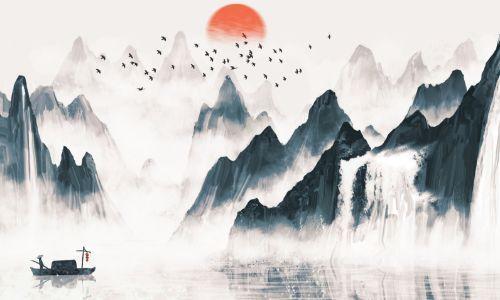 徐州绘画素描培训课程