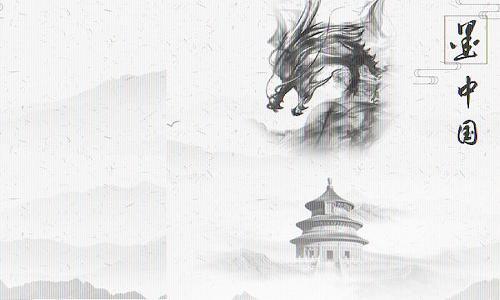 南京小学课程辅导班