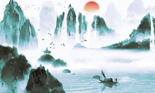 上海书法培训老师