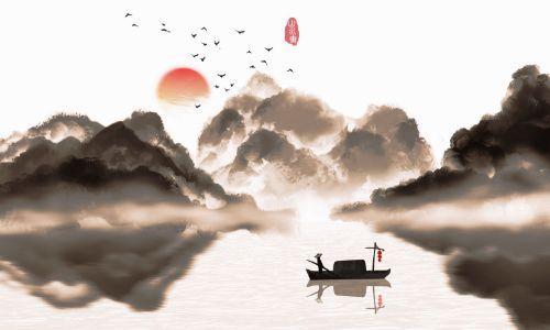 杭州儿童国画课程