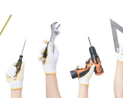 廣州家電維修培訓點