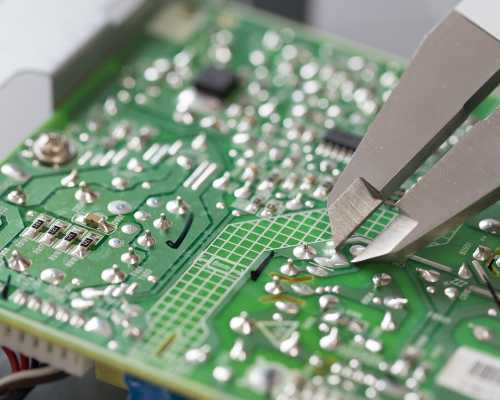 工业和信息化部职业技能鉴定指定培训基地