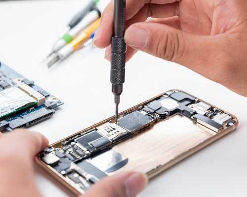 温州瑞安计算机芯级电路维修专业
