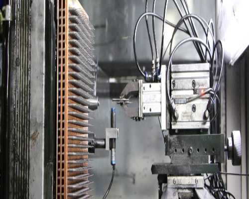 上海机械模具设计学习基础班
