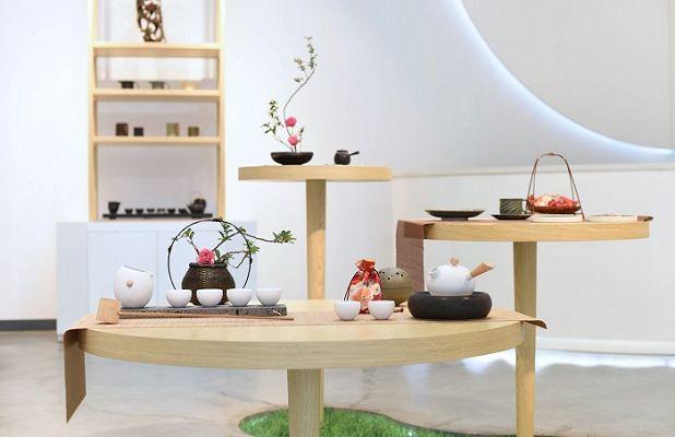 南京学习花艺插花培训中心