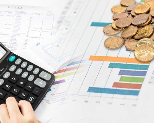 在线会计师培训平台哪个好?