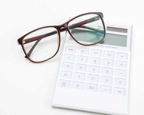 恒企会计培训五大核心优势