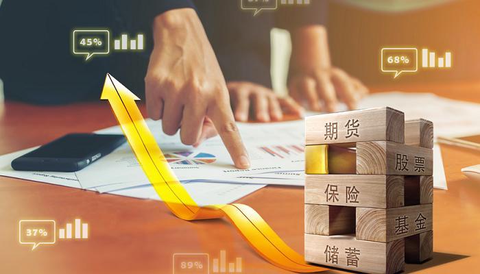 重庆中级职称会计培训多少钱
