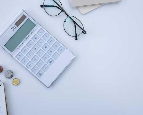 苏州仁和CPA注册会计师培训