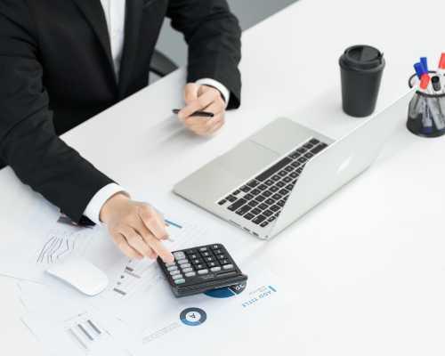 沈阳免费线上会计课程,沈阳在线会计培训,沈阳初级会计职称在线学习