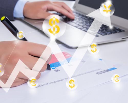 2019年南京低级经济师测验报名