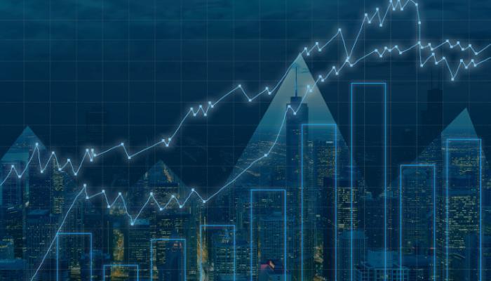 股票怎么学习?