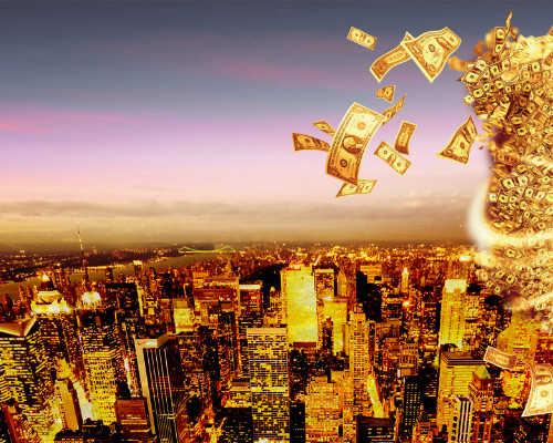 深圳股指期货一对一辅导哪家好?