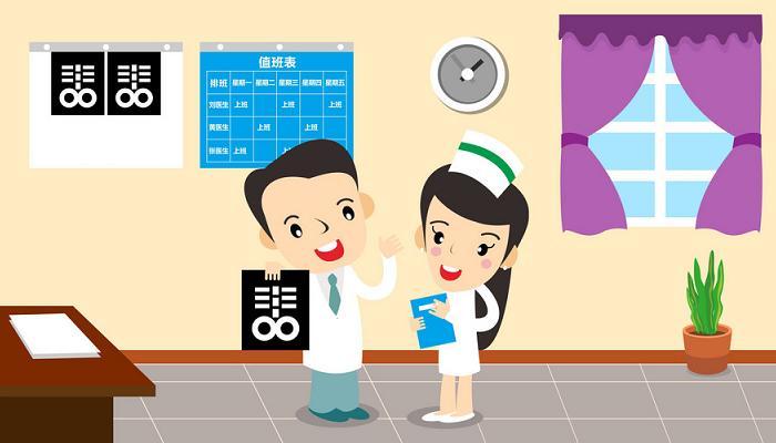 南京执业西药师考试培训