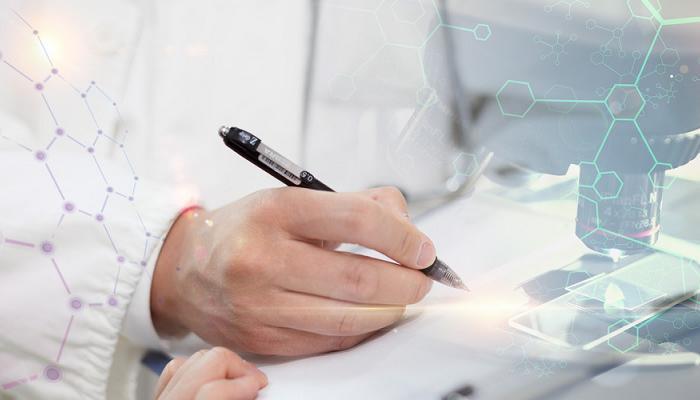 2016执业中药师考试题