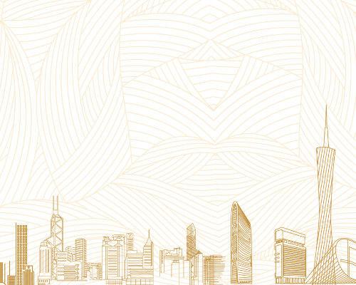 南京一级建造师网校课堂
