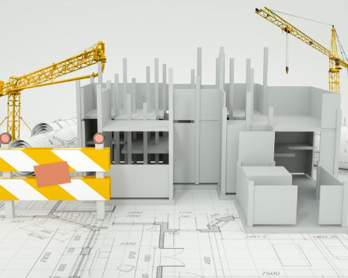 成都二级建造师培训学校