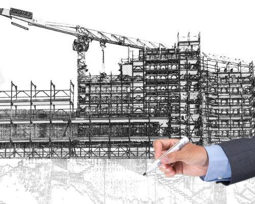 一级、二级建造师班