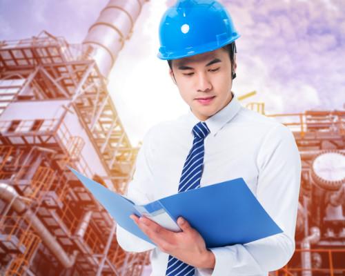 南京二级造价工程师课程