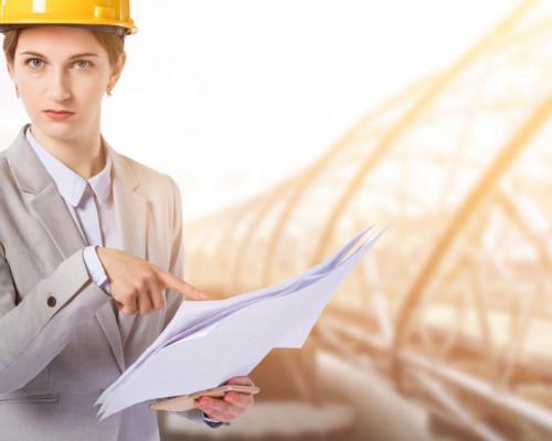 南昌二级建造师培训机构