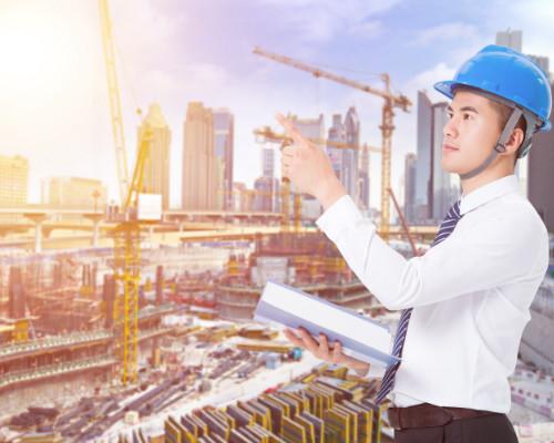 建设工程造价员难吗上虞邦图教育专业培训机构