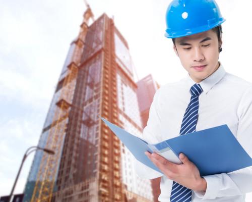 南昌一级建造师培训机构