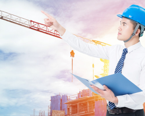 南京一级建造师培训网校哪个好