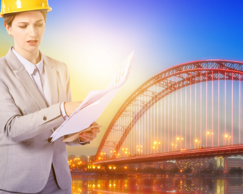 扬州外语培训学费