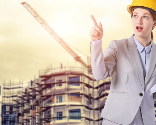 一级建造师培训面授班
