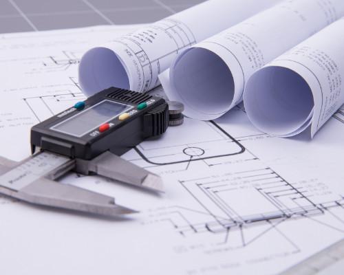 一级建造师考前辅导班