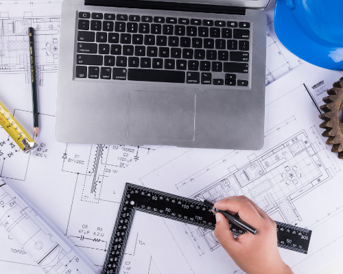 东莞建造师培训需要什么条件