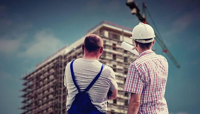 柳州一级建造师考试科目有哪些