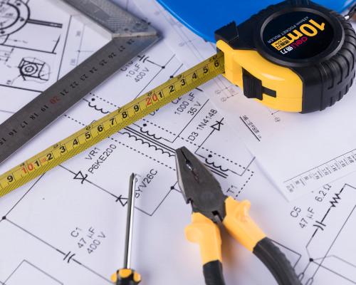 南通二级建造师培训课程