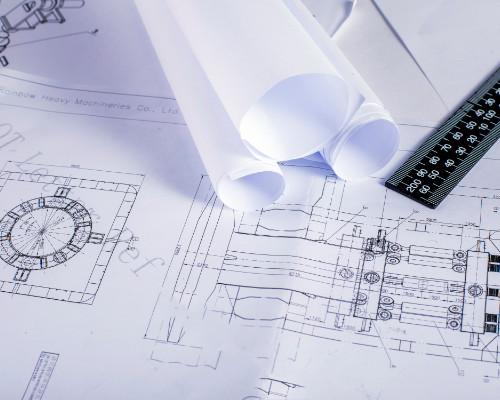 二级建造师优惠课程