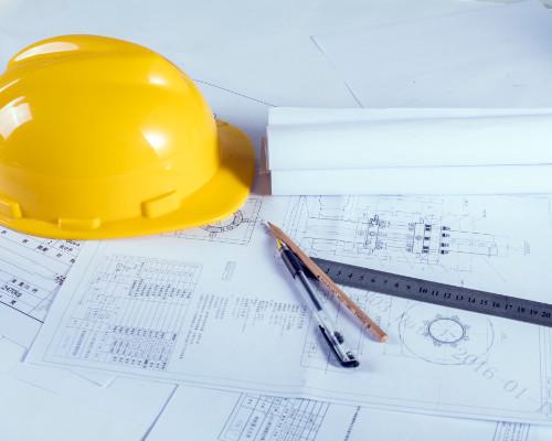 合肥二級建造師培訓機構
