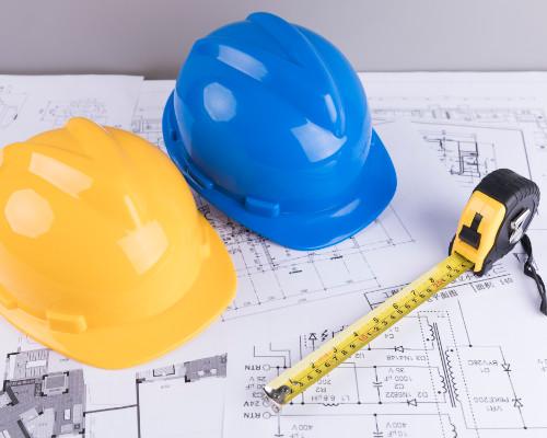 天津一级建造师辅导课程
