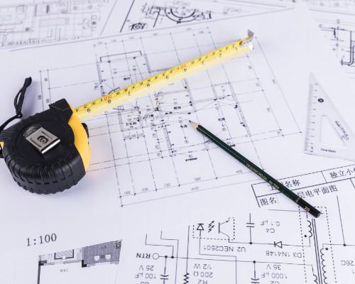 扬州一级建造师培训班