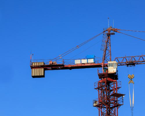 济南二级建造师培训