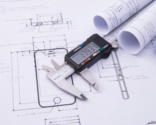 贵阳一级建造师培训中心