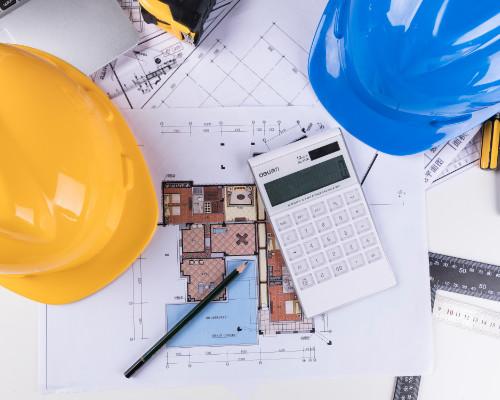二级建造师培训