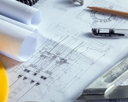 一级注册建造师单科班