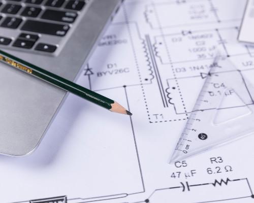 海淀区一级注册建造师课程哪家强