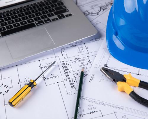 杭州建工一级建造师招生培训